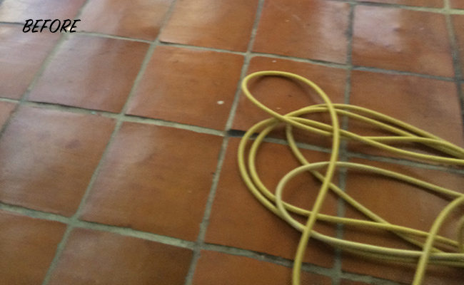Mexican-tile-before