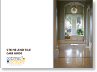 stone-and-tile-care-guide-thumb