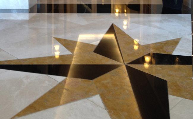 marble-lobby-maintenance