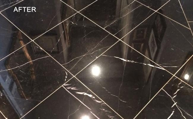 marble-after-restoration
